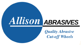 Allison Abrasives